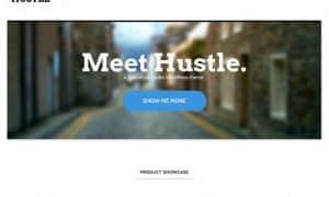 hustle-620x465