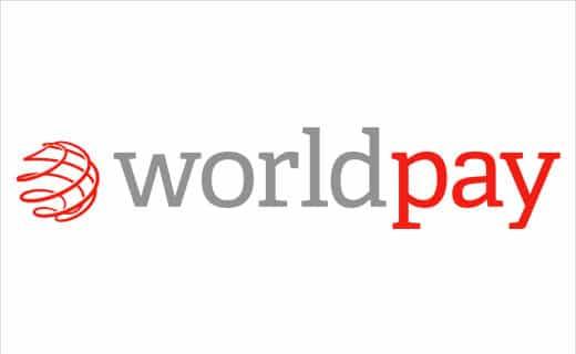 WooCommerce WorldPay Payment Gateway