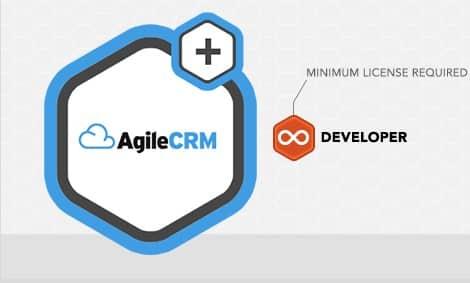Rocket Genius Gravity Forms Agile CRM Addon