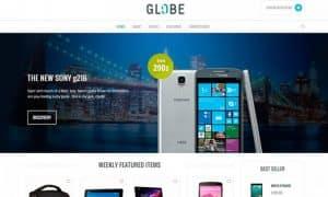 globe-800-665x450