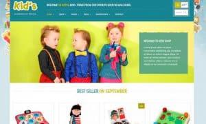 kids-800-665x450