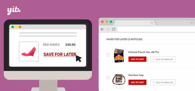 best Woocommerce membership plugins