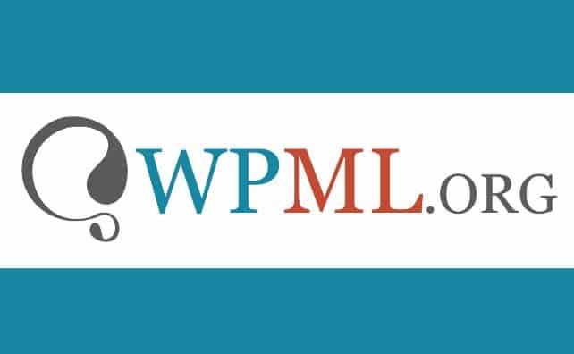 WPML Compatibility Test Tools Addon