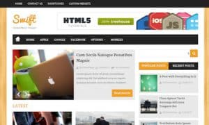 Premium WooCommerce Plugins & Themes Original. 100% GPL