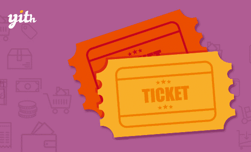 YITH Event Tickets for WooCommerce Premium