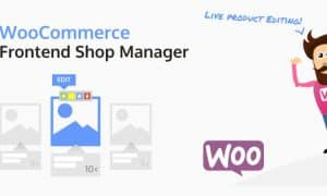 Premium WooCommerce Plugins & Themes Original. 100% GPL